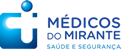 Médicos Mirante